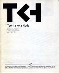 TkH 1
