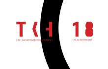 TkH 18