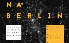 2. REZ | Rez na Berlin